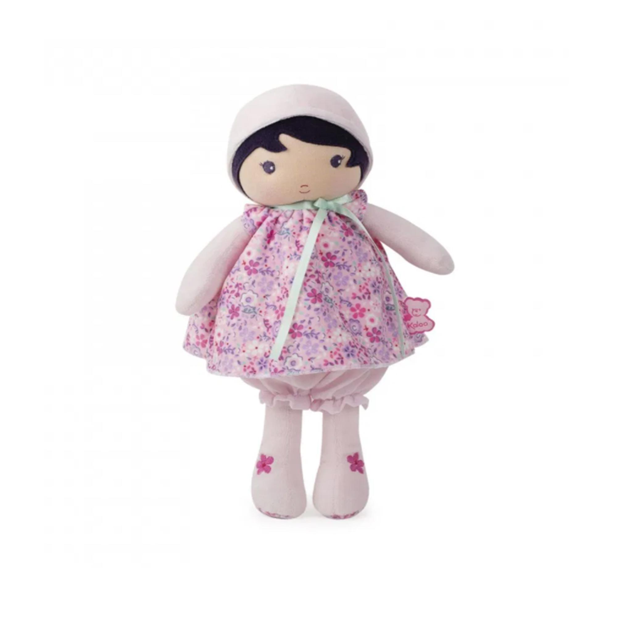 Kaloo Tendresse Fleur K Doll Large