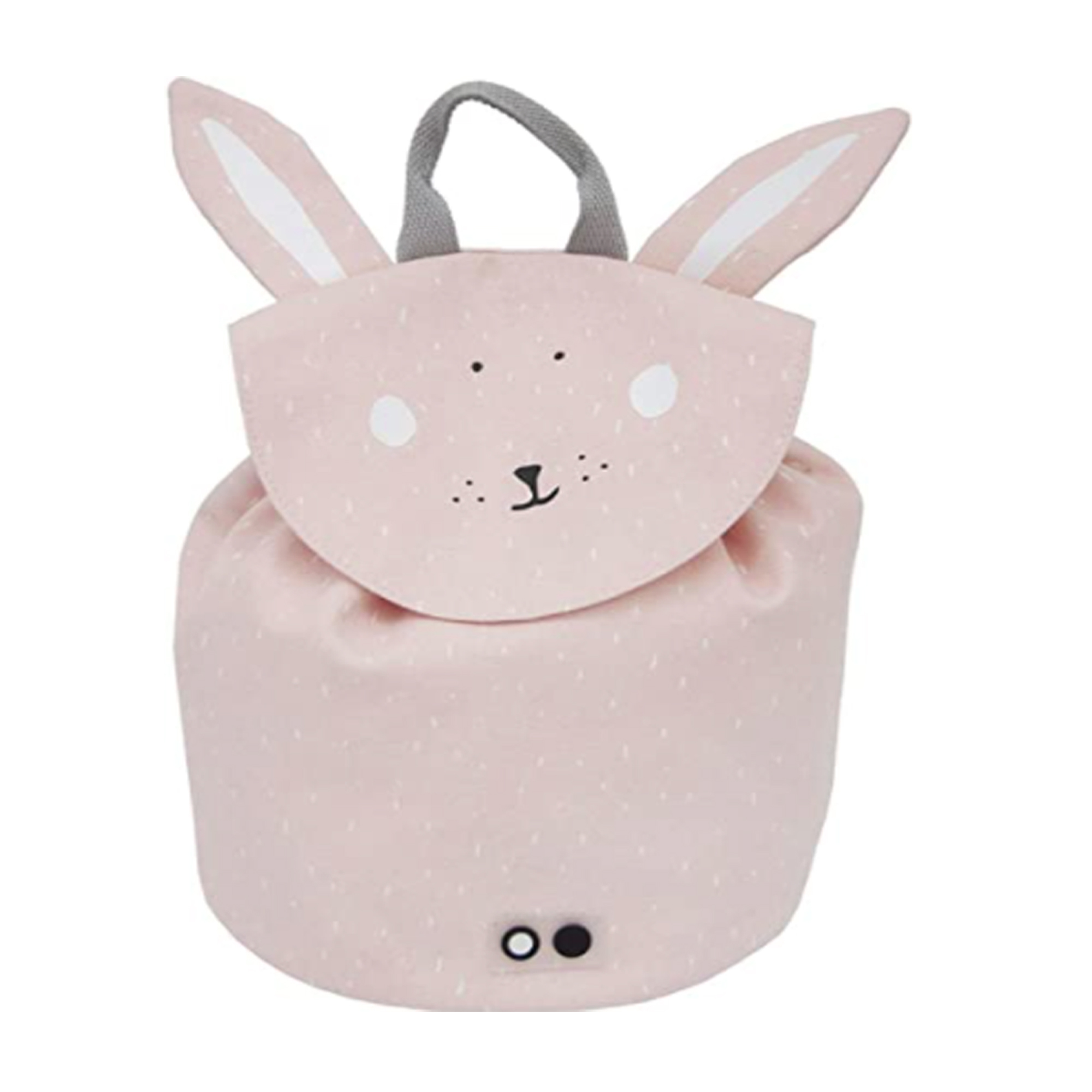 Trixie Baby - Backpack Mrs. Rabbit